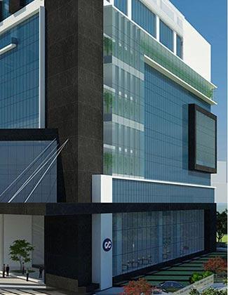 CPPIB raises stake in Kotak Mahindra Bank for $170M