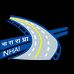 NHAI to put highway projects' info on web portal