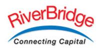 RiverBridge invests in upcoming QSR chain BelgYum Waffles, analytics firm Akara