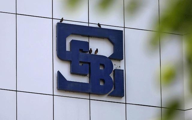 SEBI allows foreign portfolio investors to invest in REITs