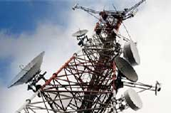 Telecom panel clears entry of mobile virtual network operators