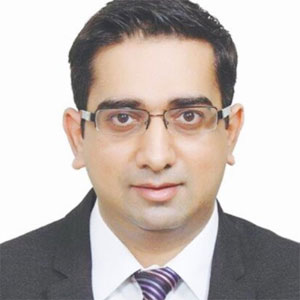 Religare Capital names Varun Lohchab MD & head of research