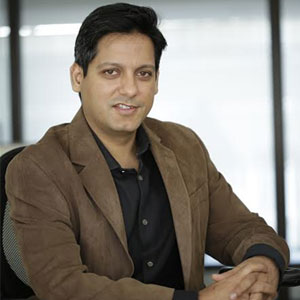 CA Media names Vivek Jain CEO of digital business