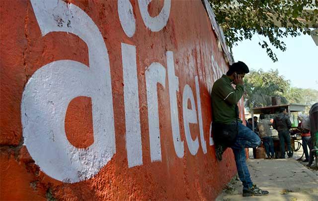 Bharti Airtel pips Idea, seals $660M spectrum deal with Videocon