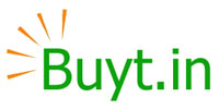 Shopping search engine Buyt raises $1M from digital media firm ValueFirst