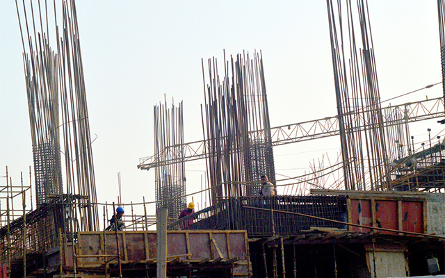 RBI eases overseas loan norms for infrastructure projects