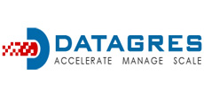 Bangalore-headquartered Datagres raises $2M Series A funding from Nexus Venture Partners