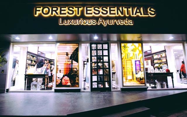 Herbal cosmetics firm Forest Essentials tweaks growth strategy