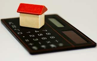 PE debt money turns real estate's saviour as banks curb lending