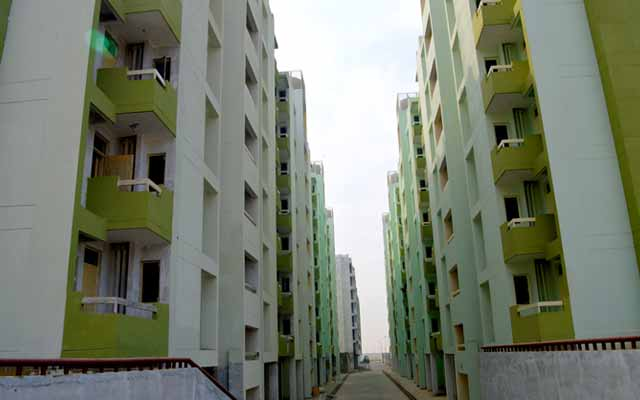 Real estate regulator now a reality