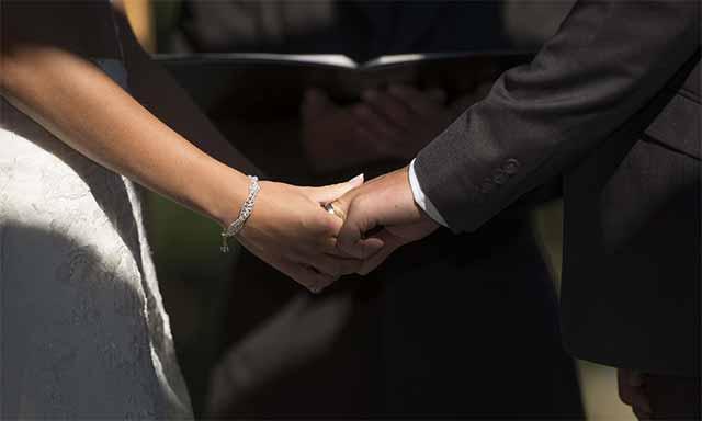 Flipkart & Amazon - Can a marriage work?