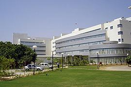 Sun Pharma to acquire 14 Novartis brands in Japan for $293M