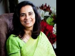 VCCircle Network appoints Nita Kapoor as CEO