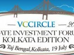 Investors, entrepreneurs to explore funding ecosystem at VCCircle's Kolkata Investment Forum on July 19