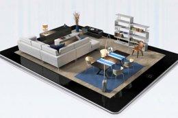 Interior design startup Houssup raises seed funding
