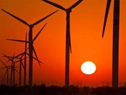 ADB to lend up to $175M to renewable energy firm Mytrah