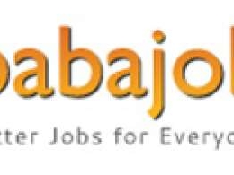 Babajob raises Series A funding from Gray Ghost Ventures, Vinod Khosla