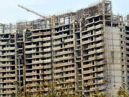 Housing property sales hit two-year high in surprise rebound