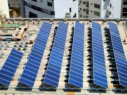 Given aggressively low solar tariffs, Hindustan Powerprojects averse to bidding