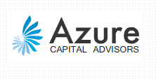 Sushil Mantri buys majority stake in realty PE firm Azure Capital