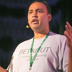 Marketing automation startup Betaout raises $1.5M