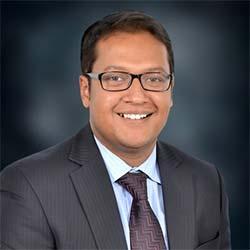 IndusLaw hires RDA Legal partner Avik Biswas, four associates