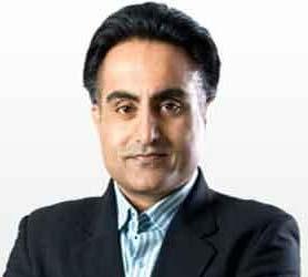 Matrix Partners raises $110M afresh; co-founder Navani quits to float Epiq Capital