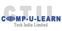 HT Media to invest up to Rs 1.95Cr in Comp-U-Learn