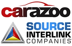 Source Interlink Media acquires majority stake in Carazoo