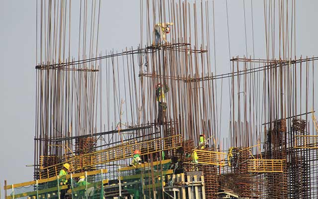 Reliance PMS invests in Indirapuram residential project
