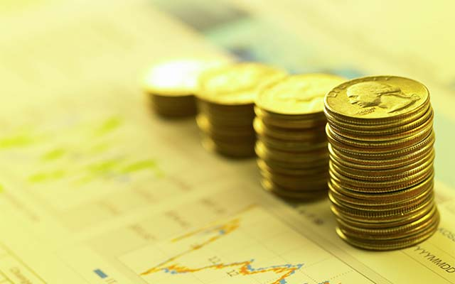 Top techpreneurs back online lending marketplace Deal4Loans
