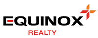 Equinox Realty hires DTZ, Kotak to sell its commercial office space at BKC