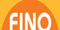 PE-backed FINO buys Nokia's prepaid mobile payment services biz in India
