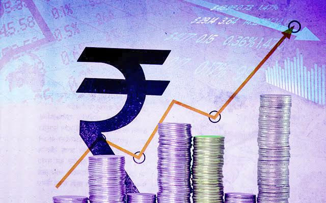 Aspada prepares for bigger venture fund