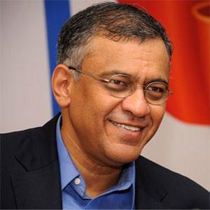 PE & VC industry body IVCA names Gopal Srinivasan chairman