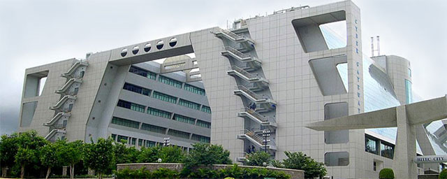 L&T exits Hyderabad IT park developer for $29M