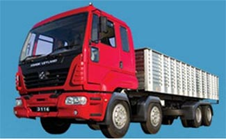 Hinduja Leyland files IPO papers with SEBI; Everstone to part-exit