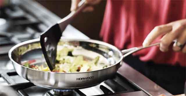 TTK Prestige to acquire UK kitchenware firm Horwood