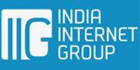 IIG invests $100K in Sri Lanka's 24/7 Techies