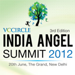 Meet 50+ India's most active angel & seed investors at VCCircle Angel Summit