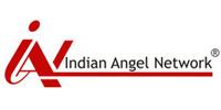 IAN, Blue Ocean Ventures to invest Rs 10Cr in 9 Lankan start-ups