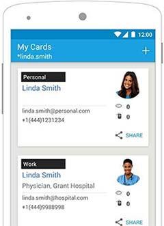 Blume Ventures backs contacts management startup InTouchApp
