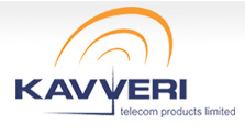 Kavveri Telecom's US subsidiary acquires WPCS International's wireless division