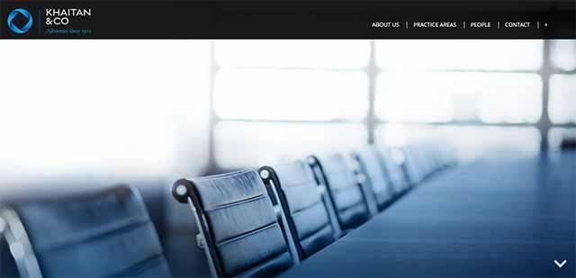 Khaitan & Co appoints 12 more partners