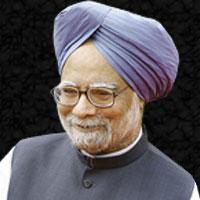 Govt wins vote in Rajya Sabha on FDI in retail
