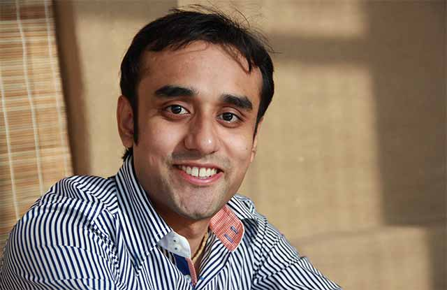 Jiva Ayurveda plans OTC foray, more clinics for expansion