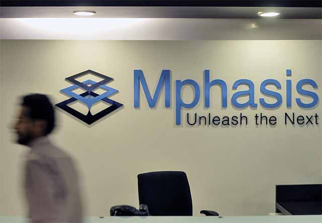 Why Blackstone bought Mphasis and what it means for the IT services firm