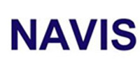 Navis Capital sells Nirula's to A2Z Group