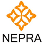 Nepra Resource Management raises funding from Aavishkaar Venture Management