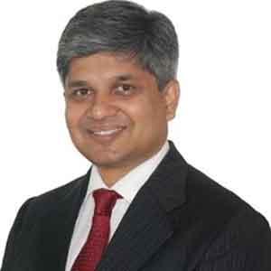 Milestone Capital managing partner Nitin Goel quits